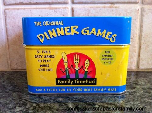 Dinner_Games.JPG
