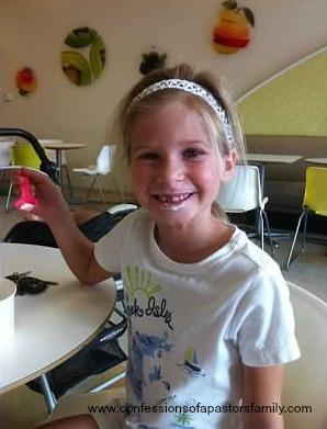 Taylor 2011